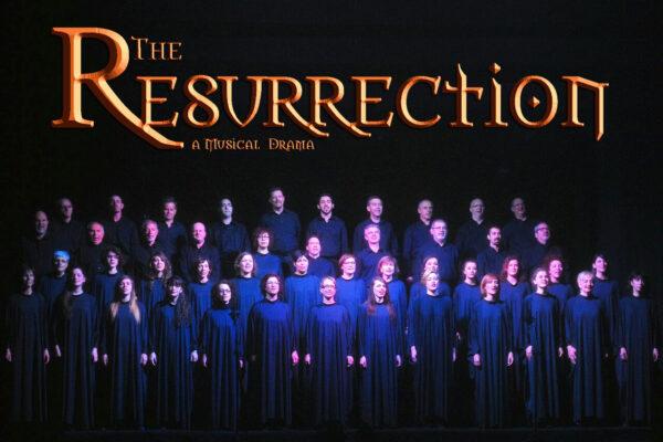 The-Resurrection-2015